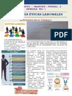 SEGUNDO BASICO- ACTITUDES ETICAS LABORALES pdf.pdf