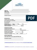 Cuestionario  Aquavant Osmosis Inversa 2019.doc