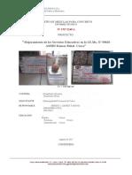 informe 1707-2249A.docx