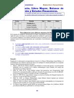ejercicios de libro diario.pdf