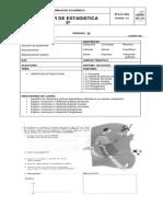 TALLERES DE ESTADISTICA DE 7mo AÑO 2020.pdf