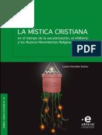LA MÍSTICA CRISTIANA - LUCERO GONZÁLEZ.pdf