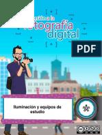 Material_iluminacion_y_equipos_de_estudio.pdf