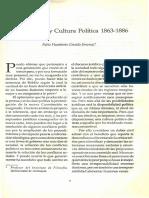 Dialnet-ConstitucionesYCulturaPolitica18631886-5263784