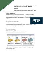 cuestionario de geodinamica-convertido.docx