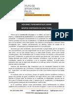 G.Jasiner_Nociones_Fundamentales_GCT