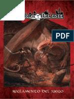 Aventuras de la Marca del Este - Básico.pdf