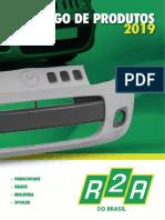 CATALOGO R2A 2019-PDF