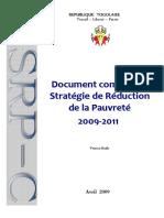 DSRP-C_version-21.04.09.pdf