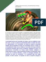 funcionamiento del convertidor de par.pdf