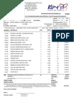 192961deda400c3dcadbcf14cd8e01311505a992f603df45d86ca58ef5ff55835e4119faf7d739dad2265324ad9d78c2.pdf