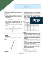 3-PENDULO FISICO (1).pdf
