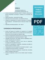 20150701_CV_PabloRamosR