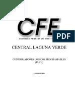 Controladores lógicos Programables (PLC's).pdf