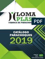 lomaplast-parachoques 2019