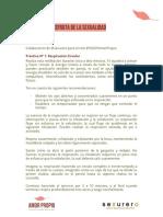 Prácticas-Respiración-y-Autotoque-Amoroso.docx.pdf