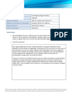 Figueroa_Franco_Jose_Benjamin_Manejo