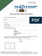 DECLARATION_SUR_HONNEUR_DE_PAIEMENT_DIGITALISE