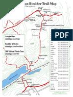 Babson_Boulder_Trail_Map.pdf