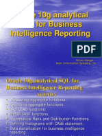 Oracle_10g_analytical_SQL_for_Business_Intelligence_Reporting