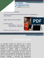 delitos_aduaneros_pptx.pptx