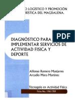 DIAGNOSTICO DE SERVICIO.docx