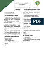 NIVELACIÓN_Química._SÉPTIMO_Periodo_1_._2020_1