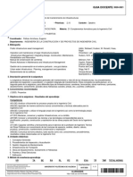 Guia academica gestion mantenimiento