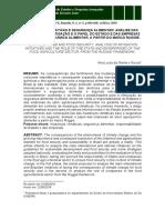Artigo REPATS - Publicado.pdf