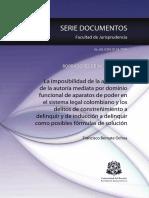 Francisco Bernate Ochoa.pdf
