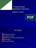 5._Activos