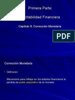8.Correccion_Monetaria
