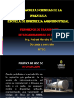 PPT FDT-S14