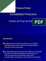10._Estado_de_Flujo_de_Efectivo