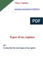 Tax_налоги