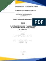 TESIS FINAL Huanca Chipana Lizeth Estefany.pdf