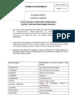 TALLER_DE_TRABAJO_1#_tema_1_SEXTO2 ISABELLA PAREDES.pdf