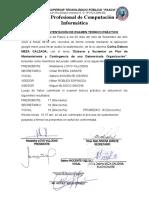 Acta de sustentacion_MEZA CALZADA Carina