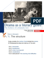 04-drama_2_the_features_of_drama (1).ppt