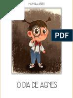 O DIA DE AGNES.pdf