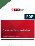 S04.s1 - Comercio y Nego. Globales.