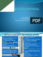 Hiper e hipotensión (1)