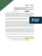 ISO-9612-calculs.xls