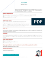 auditeur-interne---iso45001.pdf