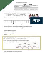 Estadistica 7 Taller de medidas de localizacion Imprimir