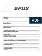 Manual EFII V1-3_24fios RDM