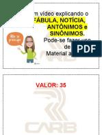 PROVA.doc