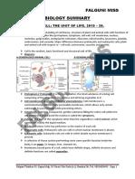 01 Bio IX ICSE Cell.pdf