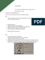 Past Board Qts + Transpiration.pdf