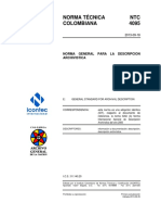 NTC_4095.pdf